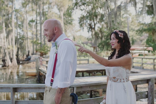 Intimate-Barefoot-Texas-Elopement-on-Caddo-Lake-Sam-Hugh-Photography-4