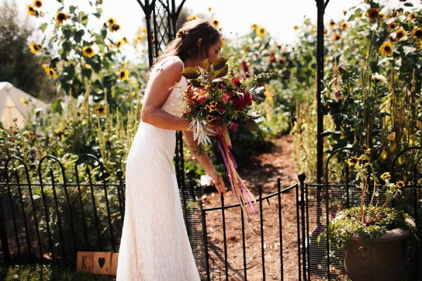 Late-Summer-Colorado-Wedding-Inspired-Old-World-Romance-23