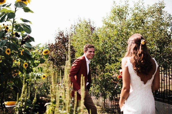 Late-Summer-Colorado-Wedding-Inspired-Old-World-Romance-24