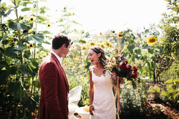 Late-Summer-Colorado-Wedding-Inspired-Old-World-Romance-27