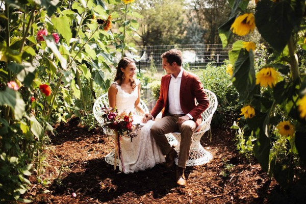 Late-Summer-Colorado-Wedding-Inspired-Old-World-Romance-29