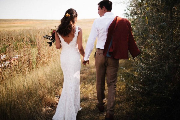 Late-Summer-Colorado-Wedding-Inspired-Old-World-Romance-32