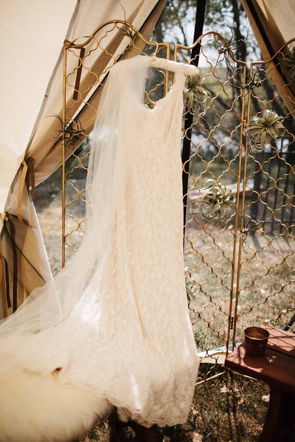 Late-Summer-Colorado-Wedding-Inspired-Old-World-Romance-36