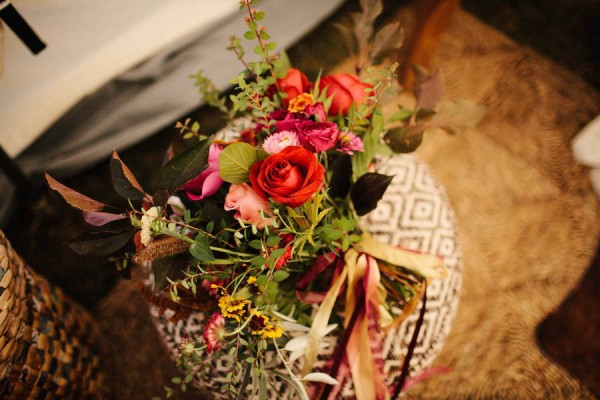 Late-Summer-Colorado-Wedding-Inspired-Old-World-Romance-37