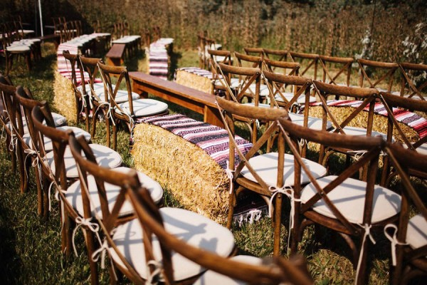 Late-Summer-Colorado-Wedding-Inspired-Old-World-Romance-38