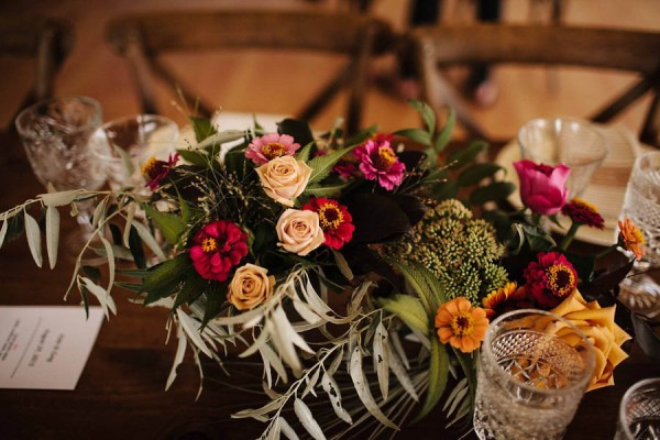 Late-Summer-Colorado-Wedding-Inspired-Old-World-Romance-39
