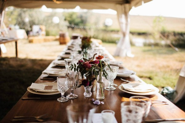 Late-Summer-Colorado-Wedding-Inspired-Old-World-Romance-40