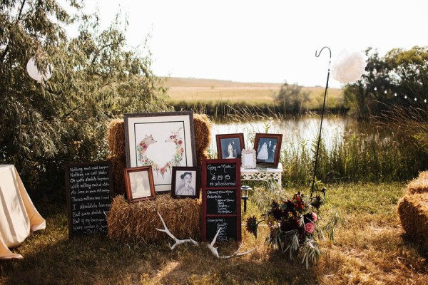 Late-Summer-Colorado-Wedding-Inspired-Old-World-Romance-41