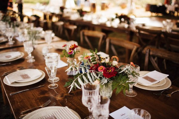 Late-Summer-Colorado-Wedding-Inspired-Old-World-Romance-44