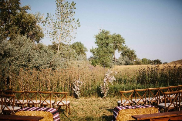 Late-Summer-Colorado-Wedding-Inspired-Old-World-Romance-45