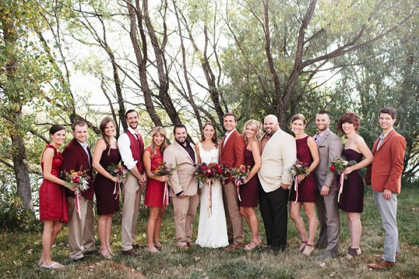 Late-Summer-Colorado-Wedding-Inspired-Old-World-Romance-50