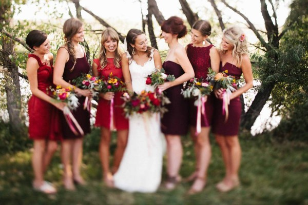 Late-Summer-Colorado-Wedding-Inspired-Old-World-Romance-51