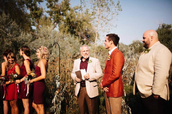 Late-Summer-Colorado-Wedding-Inspired-Old-World-Romance-54
