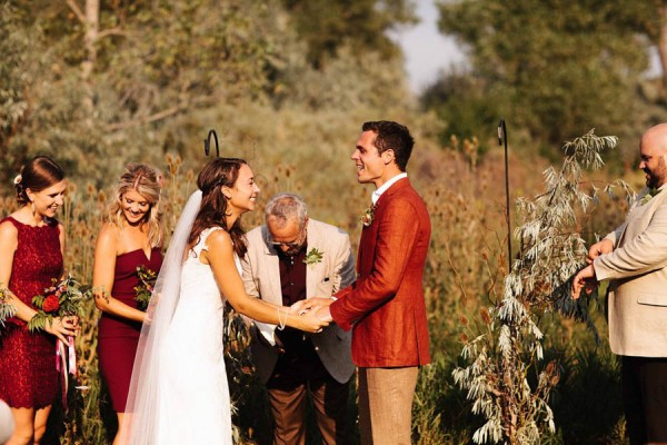 Late-Summer-Colorado-Wedding-Inspired-Old-World-Romance-59