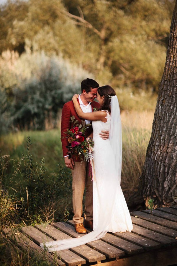 Late-Summer-Colorado-Wedding-Inspired-Old-World-Romance-62