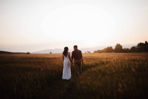 Late-Summer-Colorado-Wedding-Inspired-Old-World-Romance-63