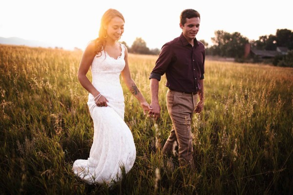 Late-Summer-Colorado-Wedding-Inspired-Old-World-Romance-64