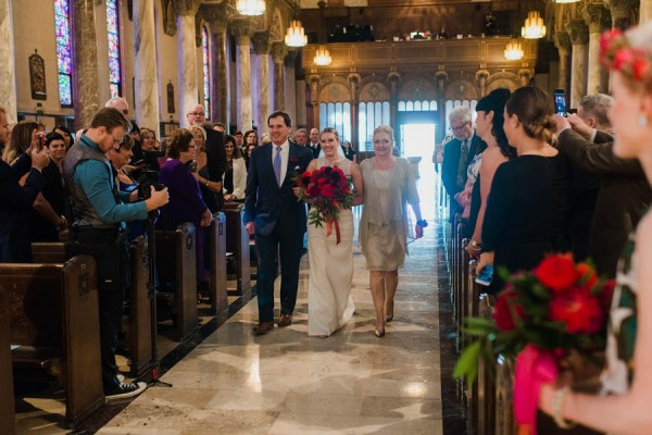 Modern-Romantic-Cleveland-Wedding-Redspace-16