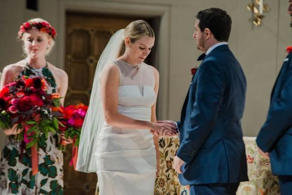 Modern-Romantic-Cleveland-Wedding-Redspace-18