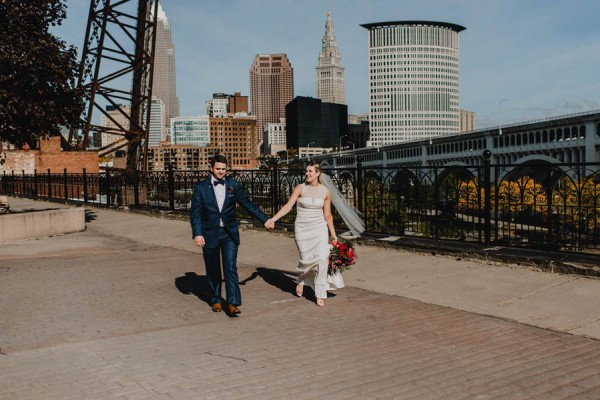 Modern-Romantic-Cleveland-Wedding-Redspace-21