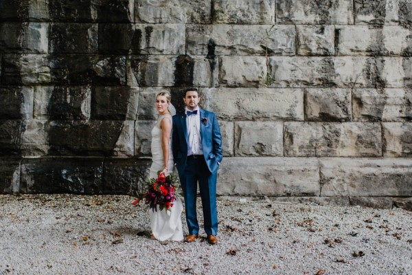 Modern-Romantic-Cleveland-Wedding-Redspace-23