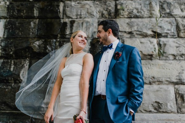 Modern-Romantic-Cleveland-Wedding-Redspace-24