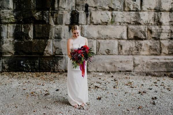 Modern-Romantic-Cleveland-Wedding-Redspace-25