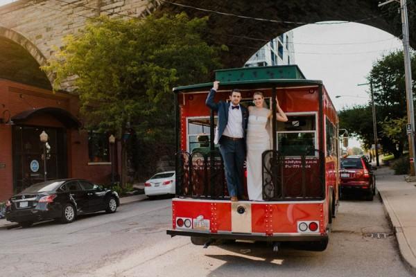 Modern-Romantic-Cleveland-Wedding-Redspace-28