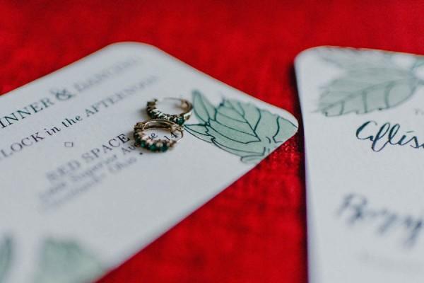 Modern-Romantic-Cleveland-Wedding-Redspace-3