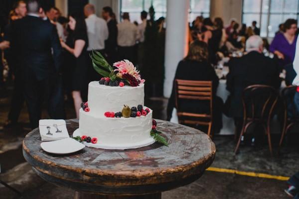 Modern-Romantic-Cleveland-Wedding-Redspace-30