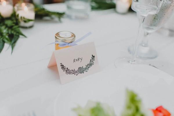 Modern-Romantic-Cleveland-Wedding-Redspace-31