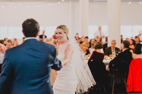 Modern-Romantic-Cleveland-Wedding-Redspace-36