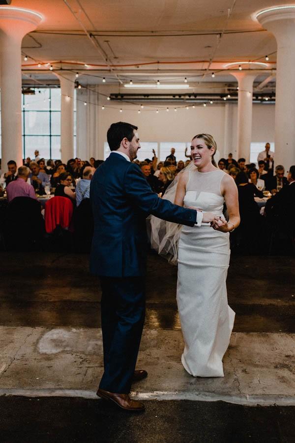 Modern-Romantic-Cleveland-Wedding-Redspace-37
