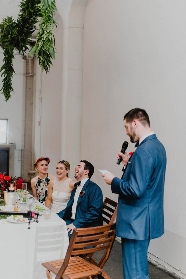 Modern-Romantic-Cleveland-Wedding-Redspace-38
