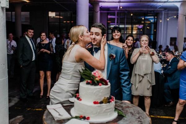 Modern-Romantic-Cleveland-Wedding-Redspace-39