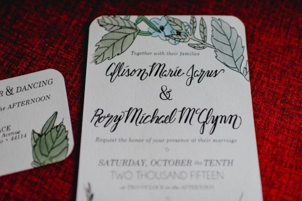 Modern-Romantic-Cleveland-Wedding-Redspace-4