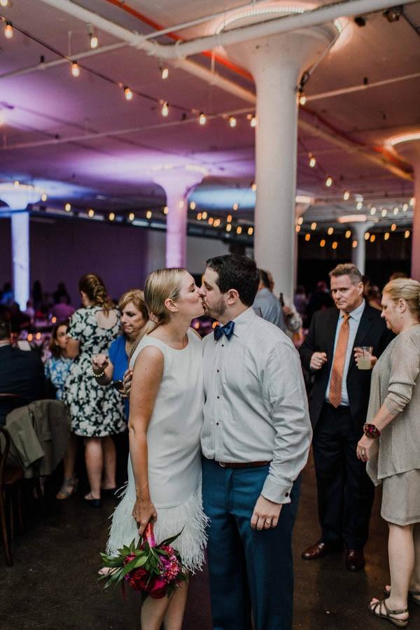 Modern-Romantic-Cleveland-Wedding-Redspace-40