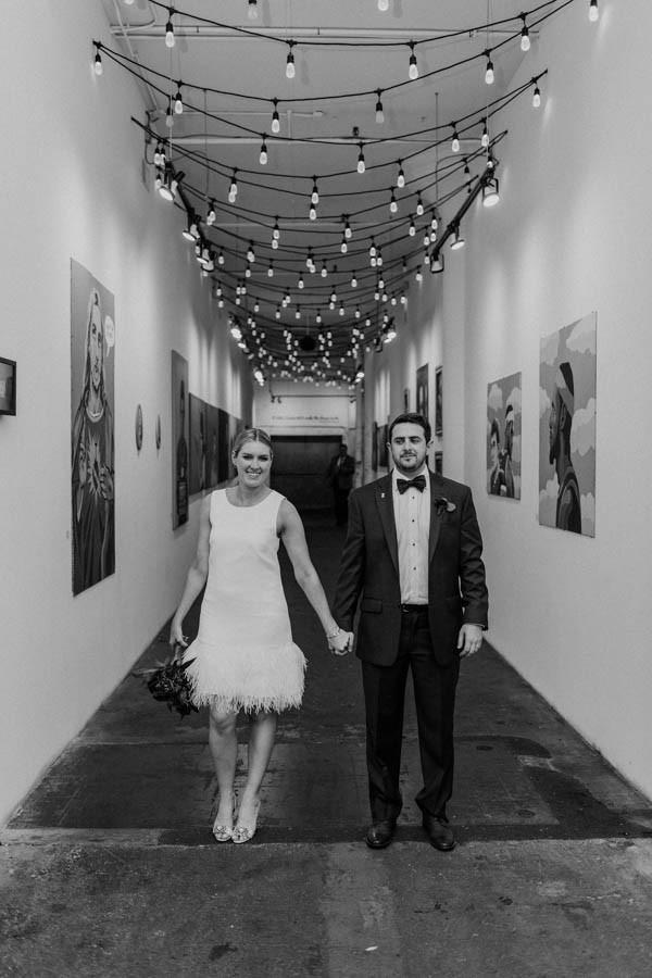 Modern-Romantic-Cleveland-Wedding-Redspace-41