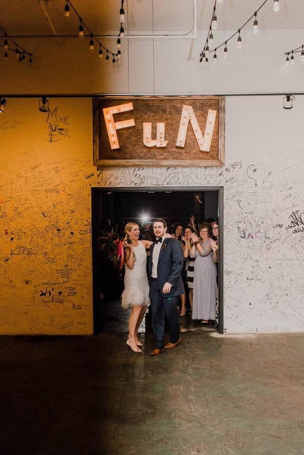 Modern-Romantic-Cleveland-Wedding-Redspace-43
