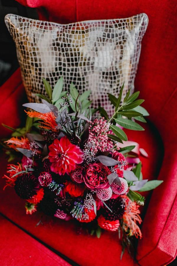 Modern-Romantic-Cleveland-Wedding-Redspace-5