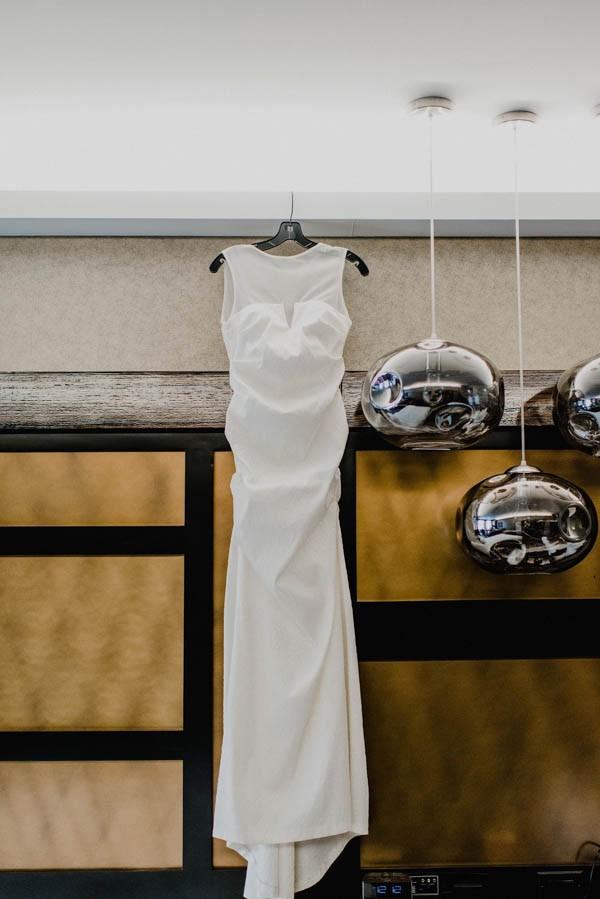 Modern-Romantic-Cleveland-Wedding-Redspace-7