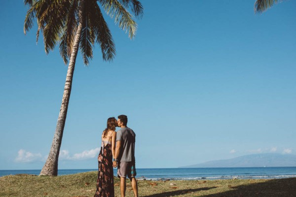 Passionate-Water-Lovers-Wedding-Anniversary-Photos-Maui-1