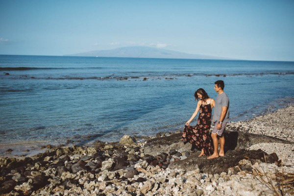 Passionate-Water-Lovers-Wedding-Anniversary-Photos-Maui-12