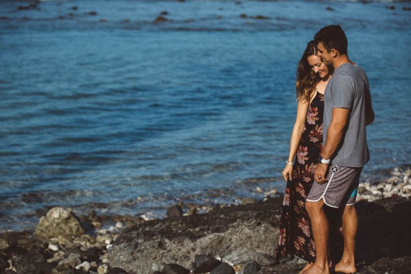 Passionate-Water-Lovers-Wedding-Anniversary-Photos-Maui-13