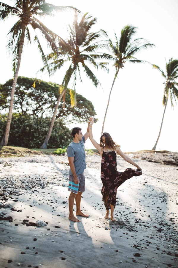 Passionate-Water-Lovers-Wedding-Anniversary-Photos-Maui-16