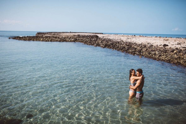 Passionate-Water-Lovers-Wedding-Anniversary-Photos-Maui-2