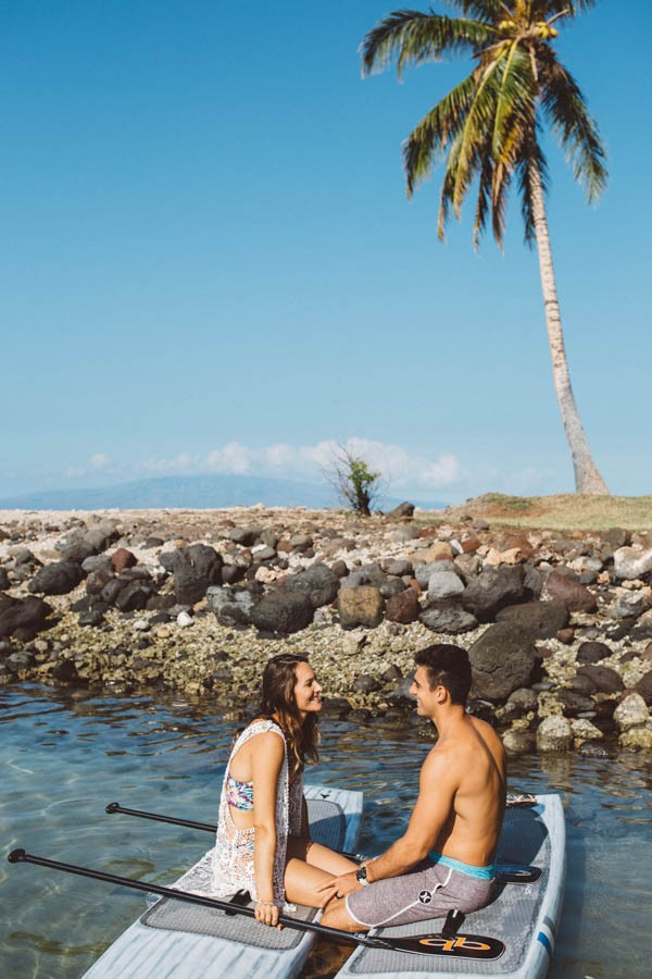 Passionate-Water-Lovers-Wedding-Anniversary-Photos-Maui-28