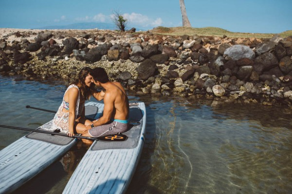 Passionate-Water-Lovers-Wedding-Anniversary-Photos-Maui-29