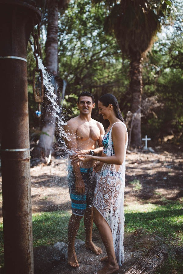 Passionate-Water-Lovers-Wedding-Anniversary-Photos-Maui-6