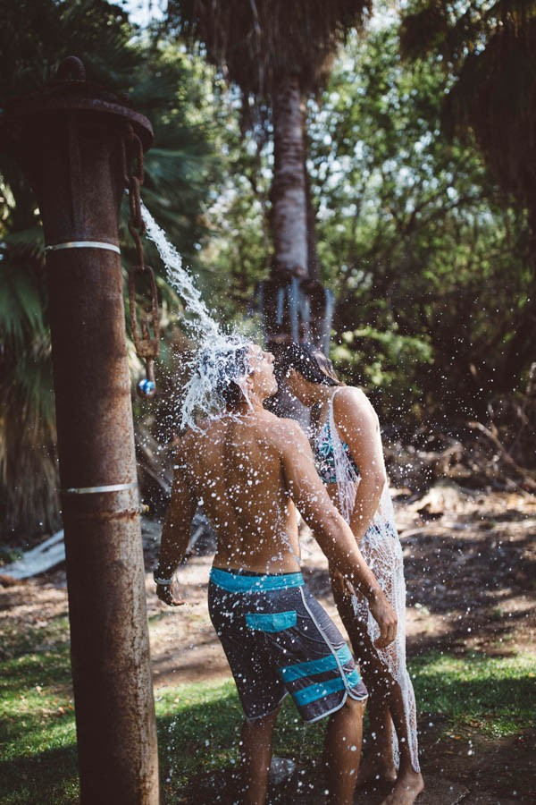 Passionate-Water-Lovers-Wedding-Anniversary-Photos-Maui-7
